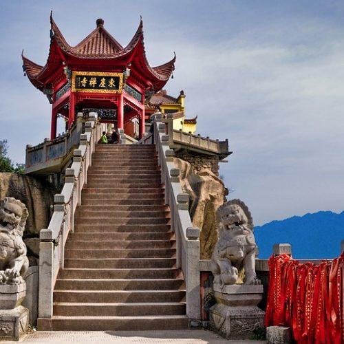 temple-1876075_640